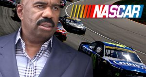 0919-steve-harvey-nascar-discrimination-lawsuit-getty-4.jpg